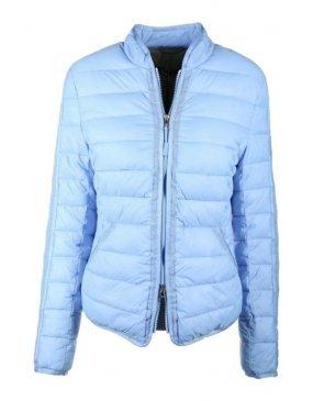 Купить Куртка MARC AUREL 4390-1020/92369/15000 ☎ (050) 710-37-27