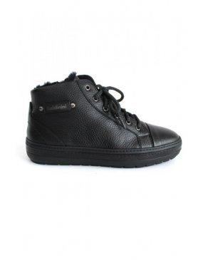 Купить Ботинки BALDININI 847439 ☎ (050) 710-37-27