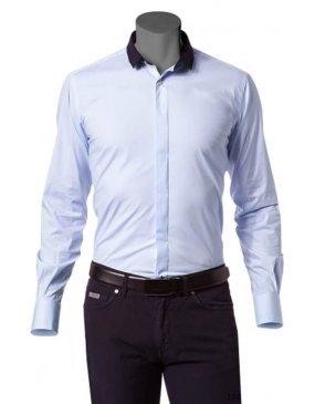 Купить Рубашка LAGERFELD 62676/20800/64 ☎ (050) 710-37-27