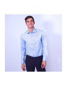 Купить Рубашка EMPORIO ARMANI 11CM5L/11C45/701 ☎ (050) 710-37-27