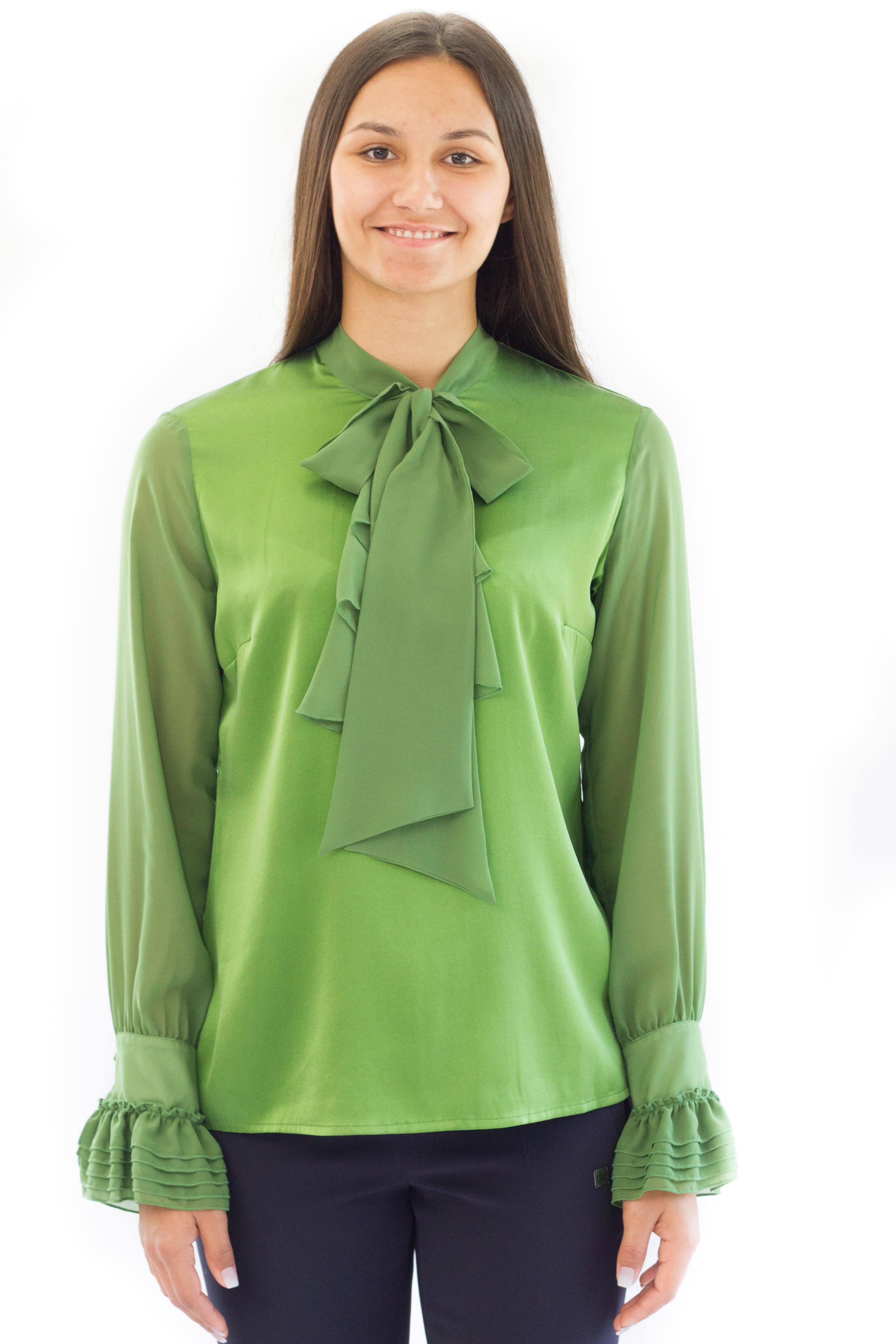 Купить брендовую женскую одежду в интернет-магазине фото — ALANDS