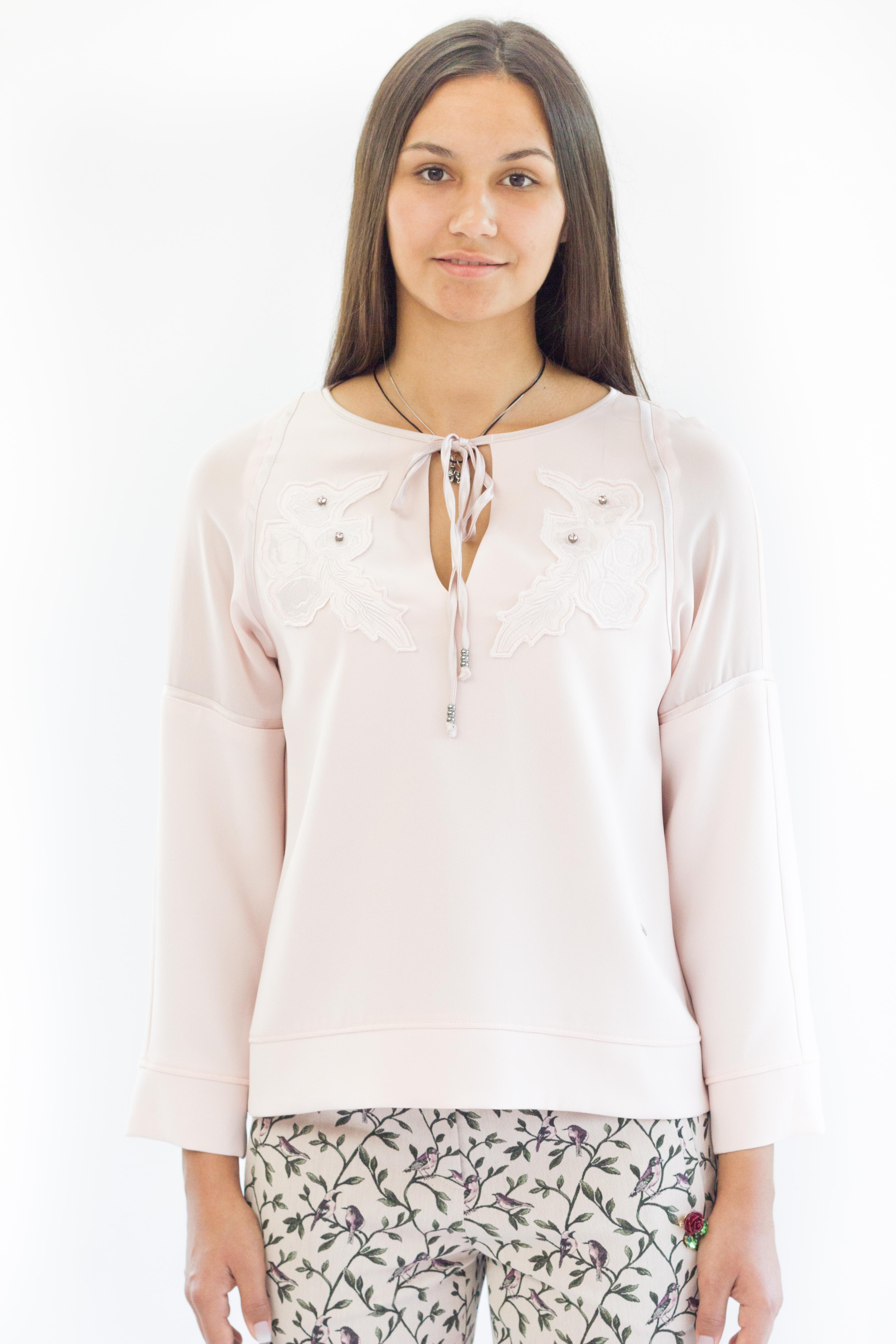 Женская одежда и аксессуары фото — Aland's