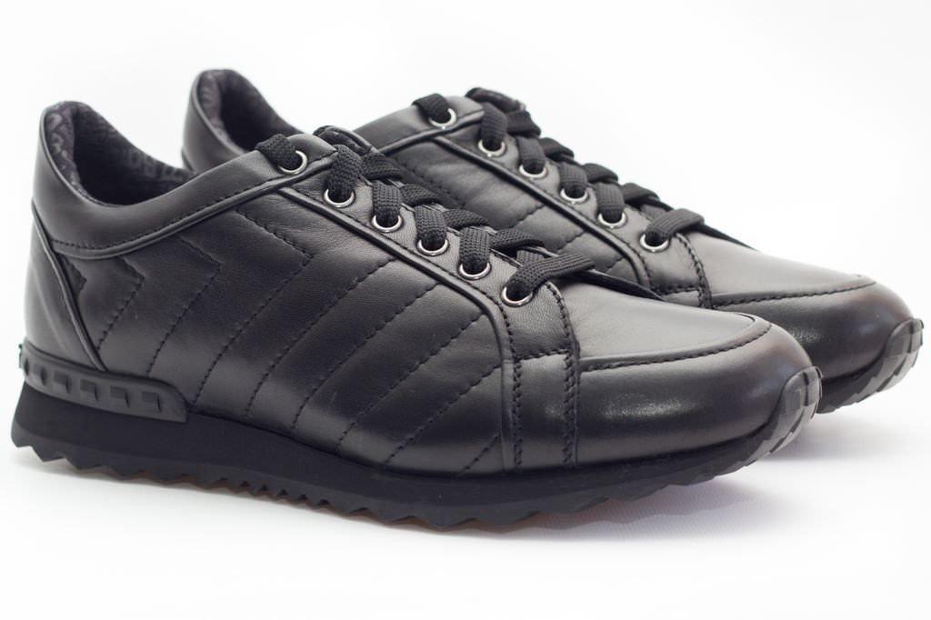 Брендовая мужская обувь фото – интернет-магазин ALANDS