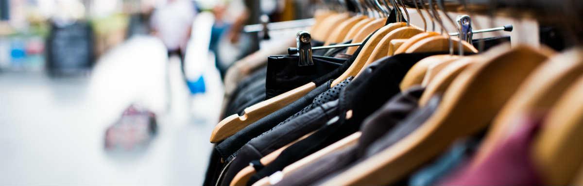 Какой бренд одежды выбрать – онлайн-бутик ALANDS