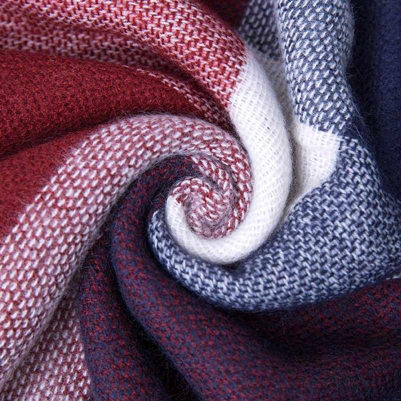 Брендовые женские шарфы в онлайн-бутике ALANDS