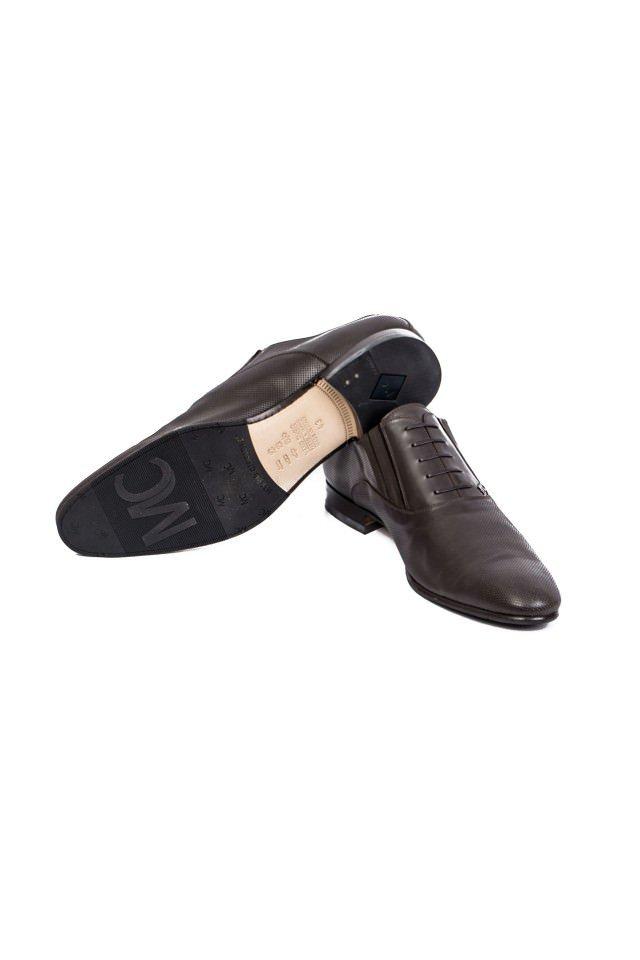 Купить брендовые мужские туфли – интернет-магазин ALANDS