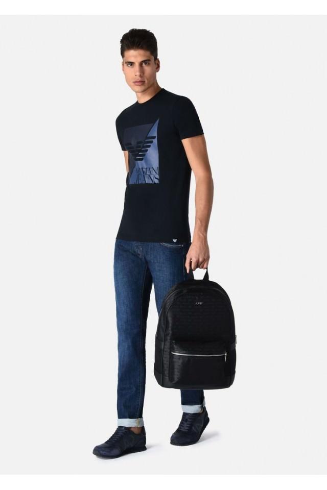 Брендовые сумки и рюкзаки в онлайн-бутике Alands