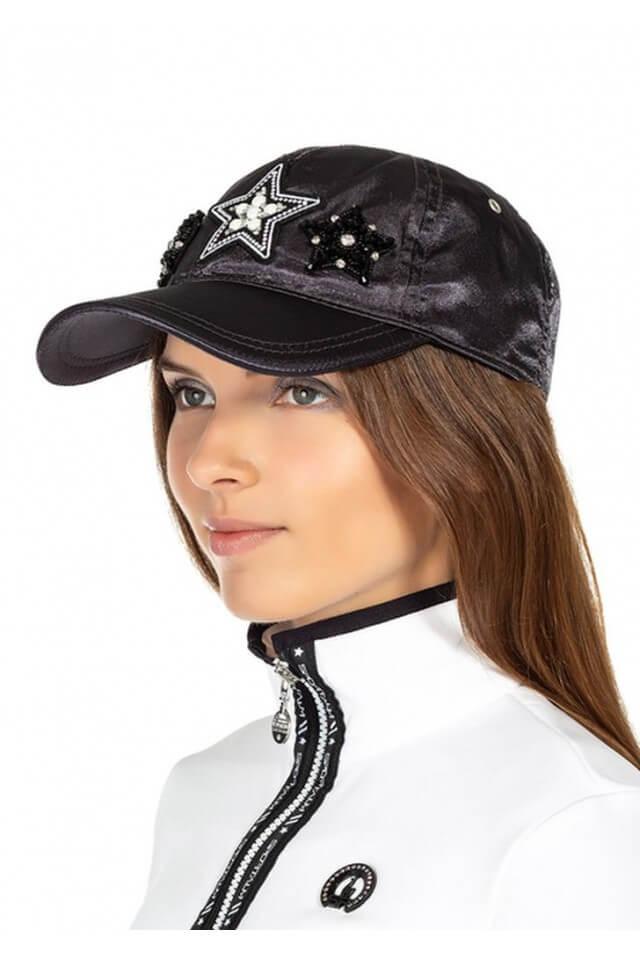 Модные женские головные уборы фото – интернет-магазин ALANDS