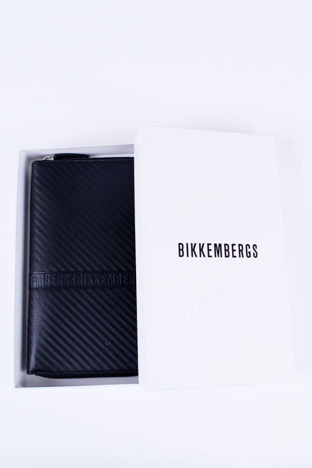 Брендовые мужские портмоне – онлайн-бутик ALANDS