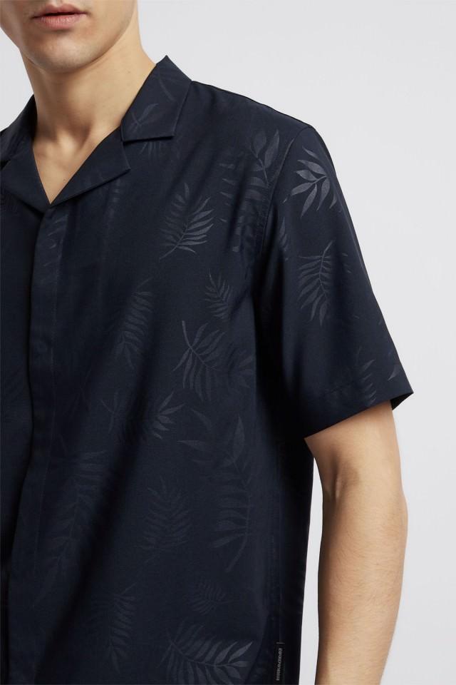 Брендовые мужские рубашки в интернет-магазине ALANDS