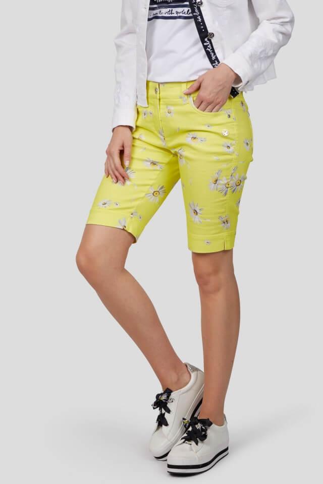 Купить брендовые женские шорты фото – ALANDS
