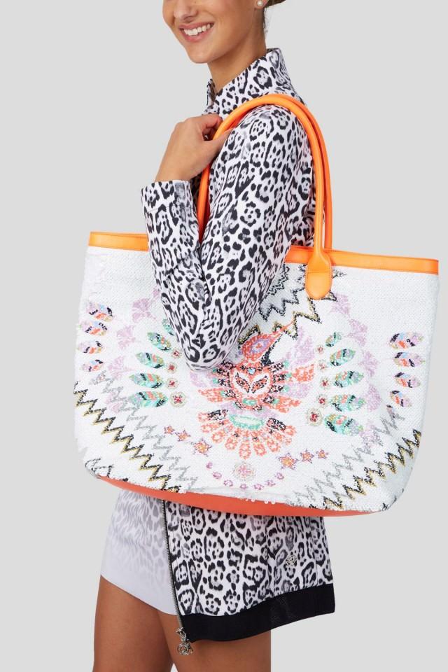 Брендовые женские сумки в онлайн-бутике ALANDS