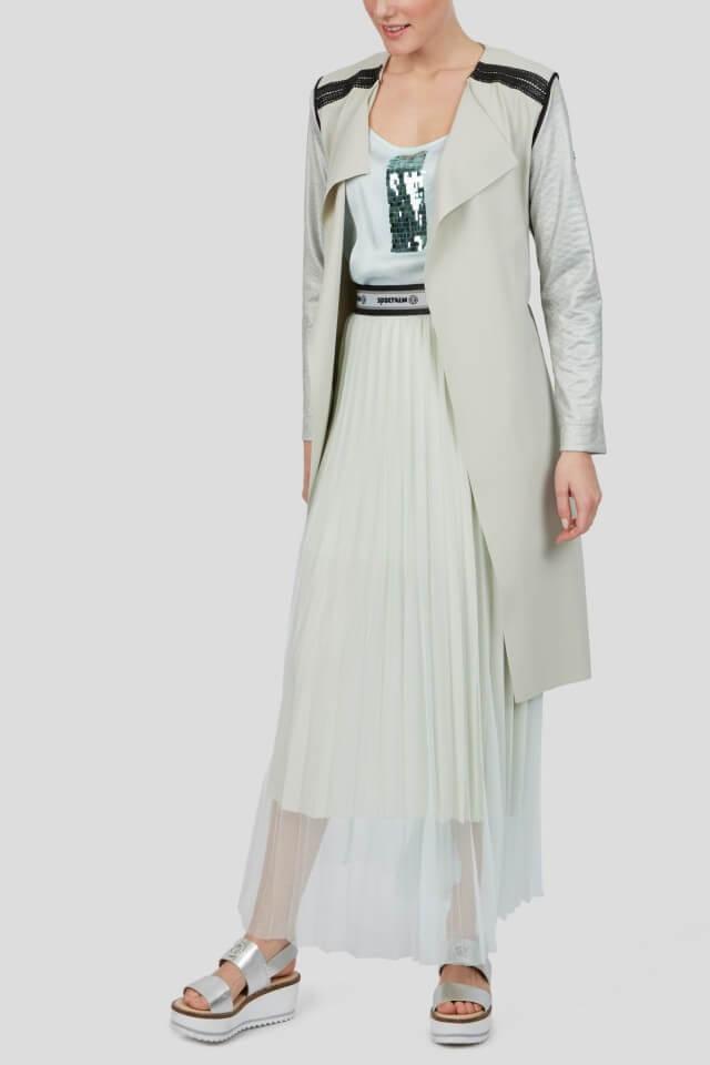 Купить брендовую юбку в интернет-магазине ALANDS