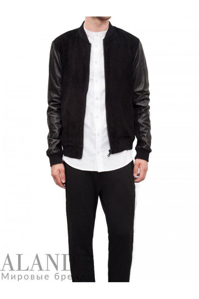 Брендовая мужская одежда фото – интернет-магазин ALANDS