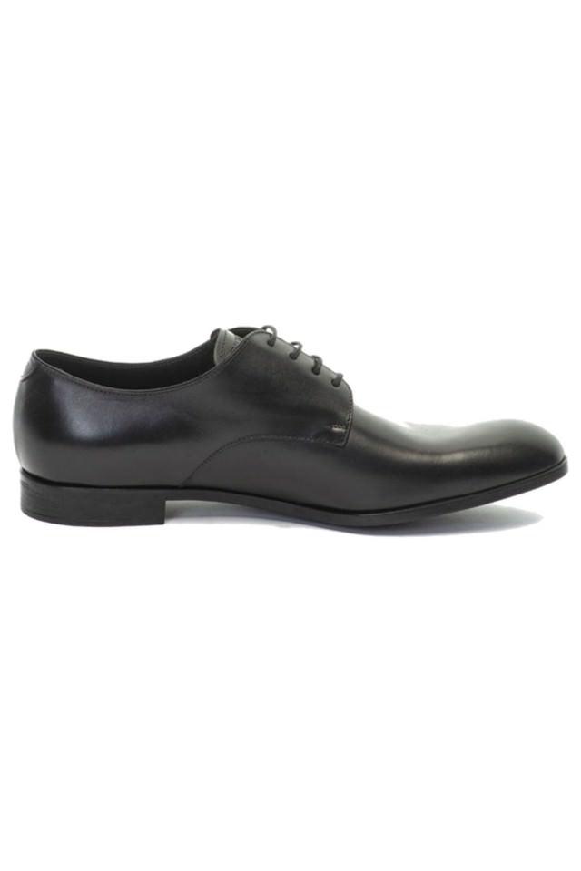 c5de4c6c15cb Купить Туфли EMPORIO ARMANI X4C530/XF285/00002 по лучшей цене в ...